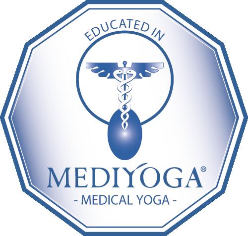 MediYoga