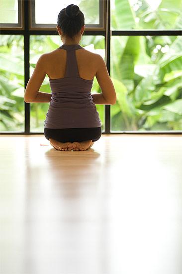 absolute_yoga5