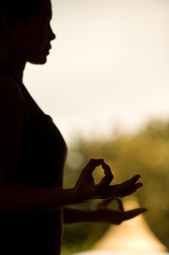 absolute_yoga6